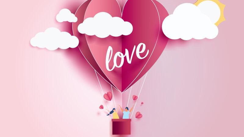 Dlaczego miłość jest taka trudna, życie w związku czy samemu?
