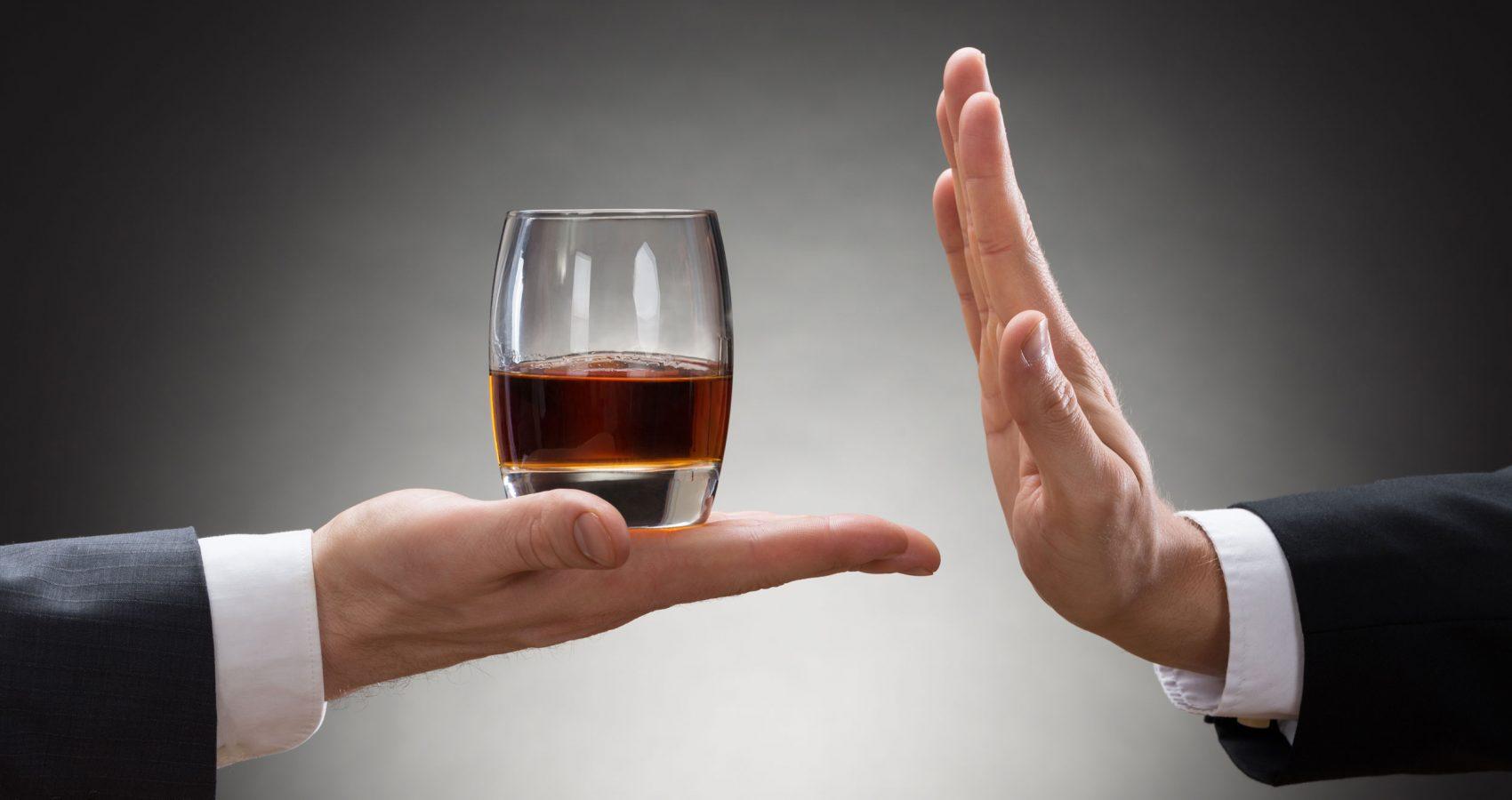 Alkoholizm to choroba, dlaczego ludziom tak trudno to zrozumieć?