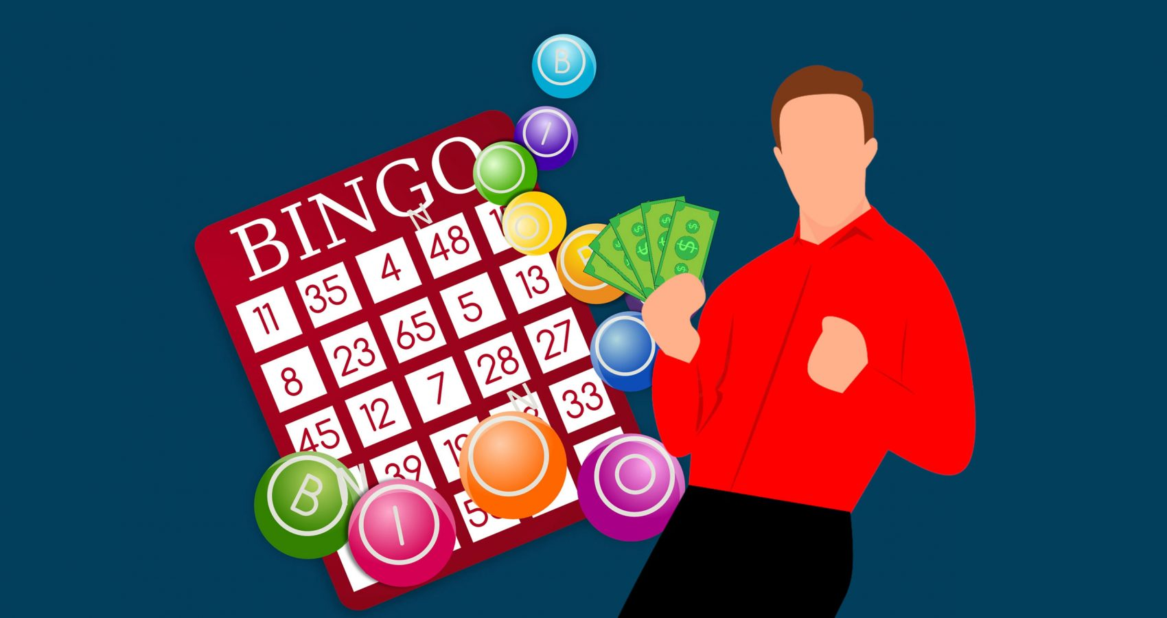 Hazard u seniorów – problem marginalizowany