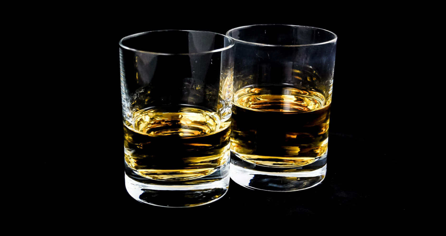 Iluzja kontroli picia u alkoholika – jak działa?