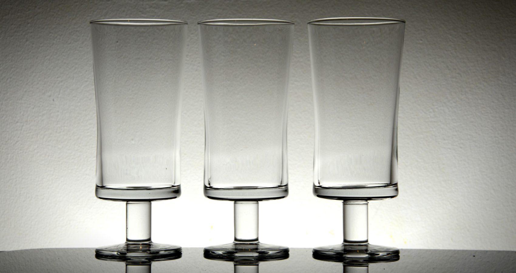 Jak szybko uzależnia alkohol?