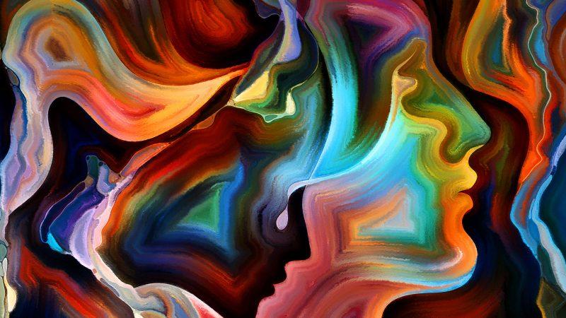 Schizofrenia – czym jest ta choroba?