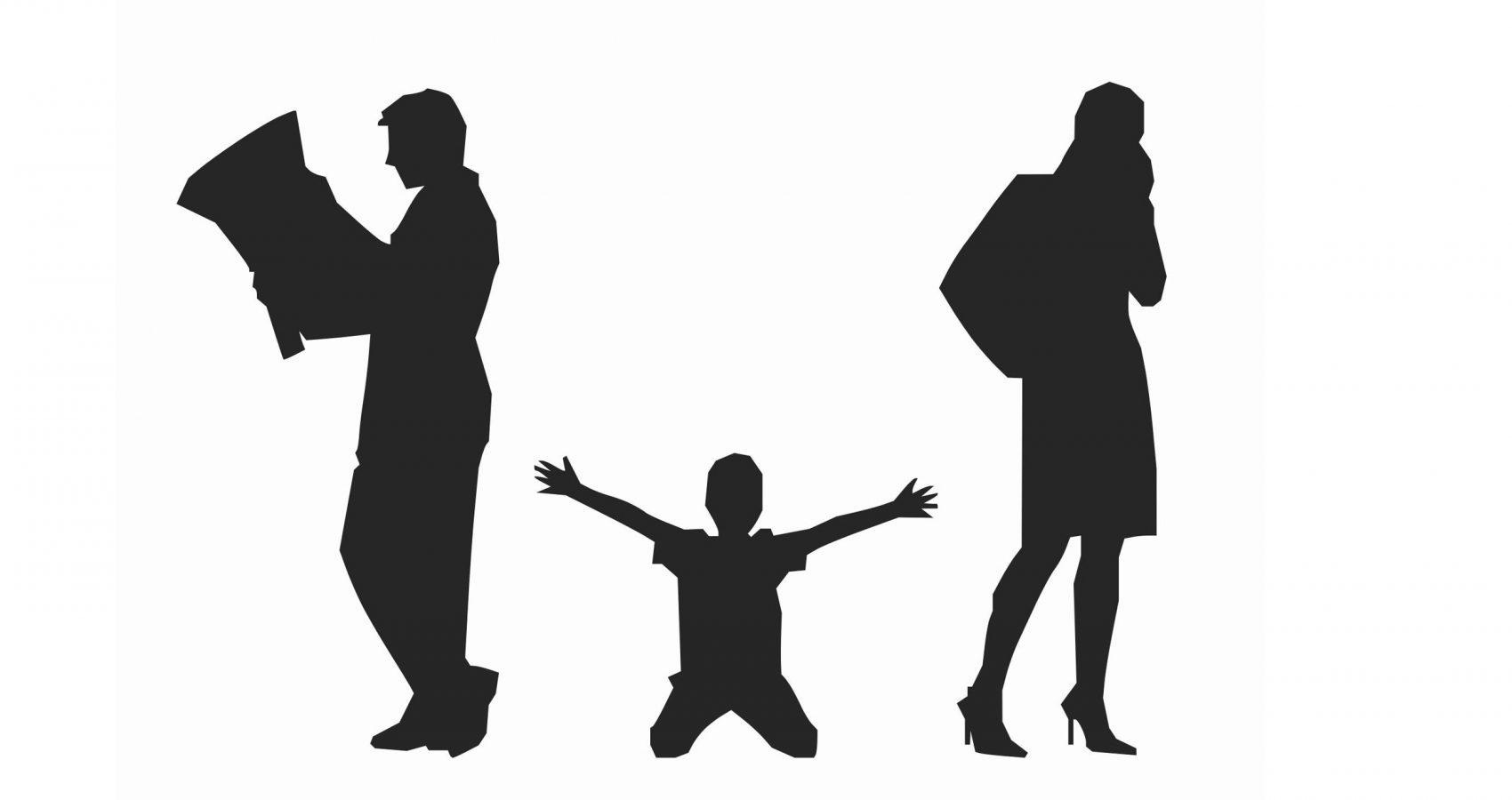 Uzależnienie dziecka od zakupów – błędy rodziców