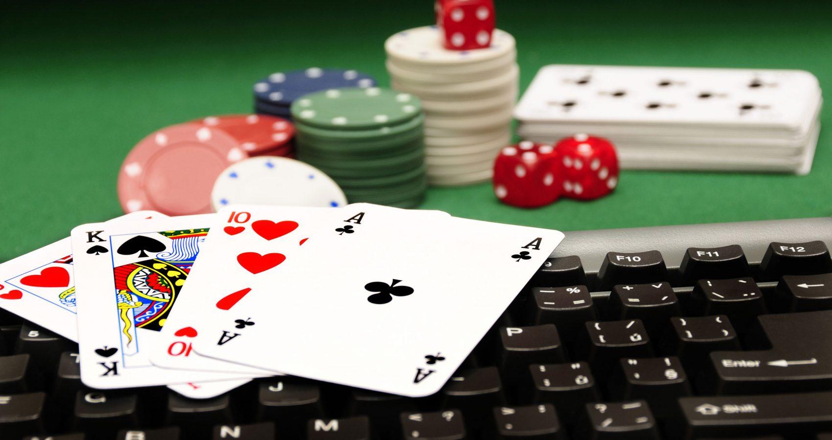 Uzależnienie od hazardu – skuteczne leczenie. Jak rzucić hazard?