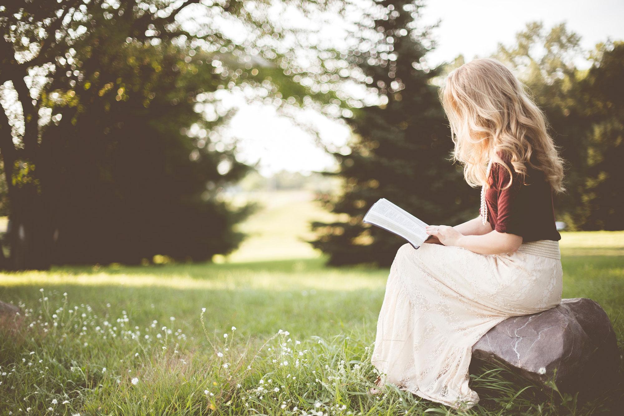 Życie w samotności, jak być szczęśliwym samemu?
