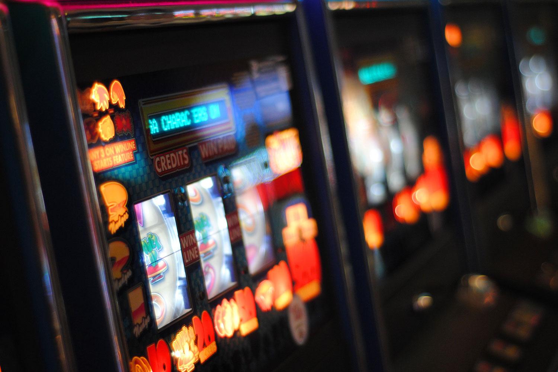 Uzależnienie od hazardu - leczenie terapią