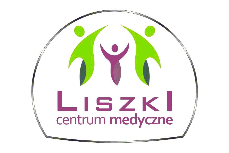 Liszki - Centrum Medyczne